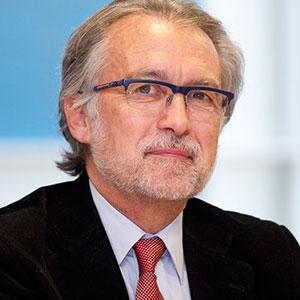 Xavier Torra