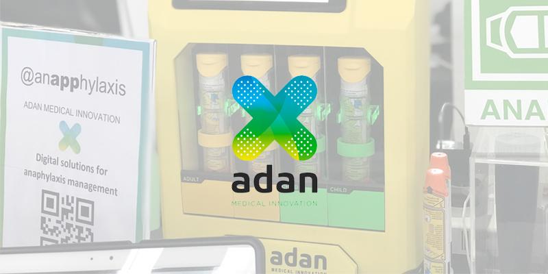Adan Medical