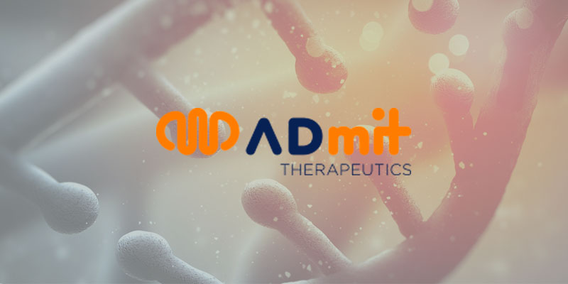ADmit Therapeutics
