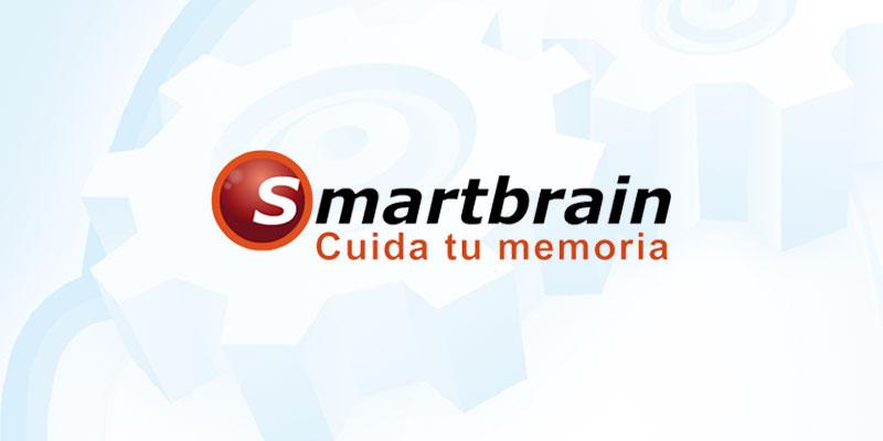 Smartbrain Pro