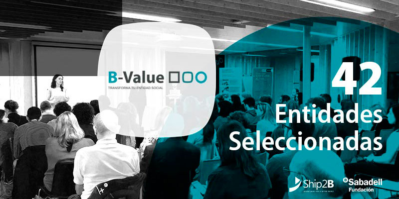 BLOG_BVALUE42SELECCIO2019