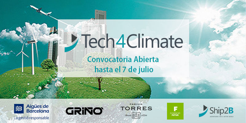 BLOG_Tech4Climate