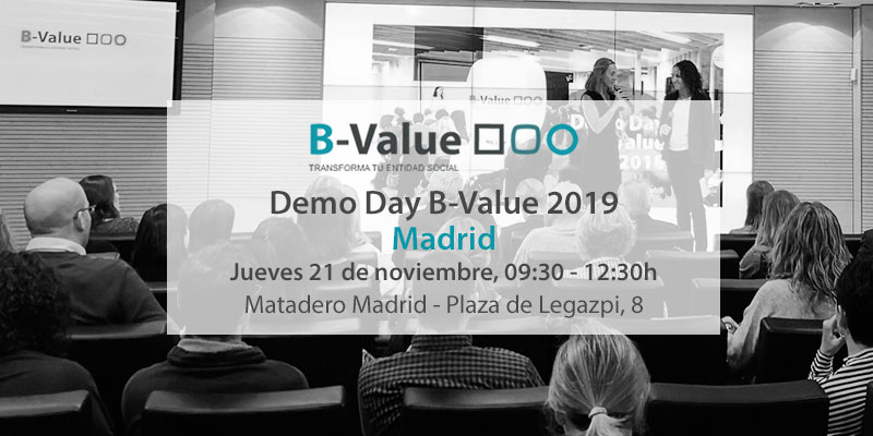 MAILING_DEMODAYBVALUE