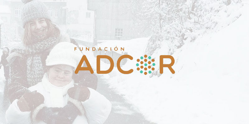 Fundación ADCOR