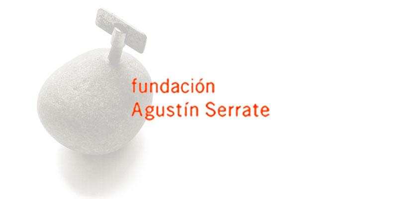 Fundación Agustín Serrate