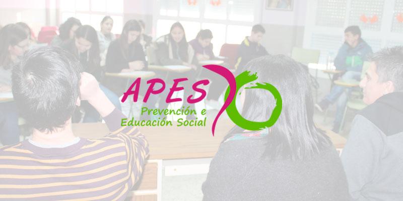 Asociación APES