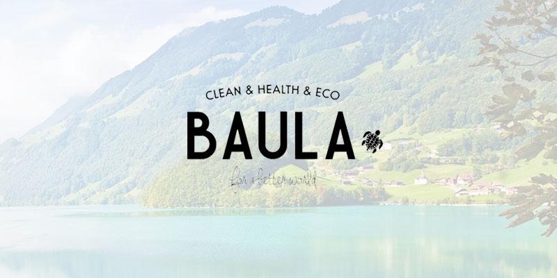 Baula