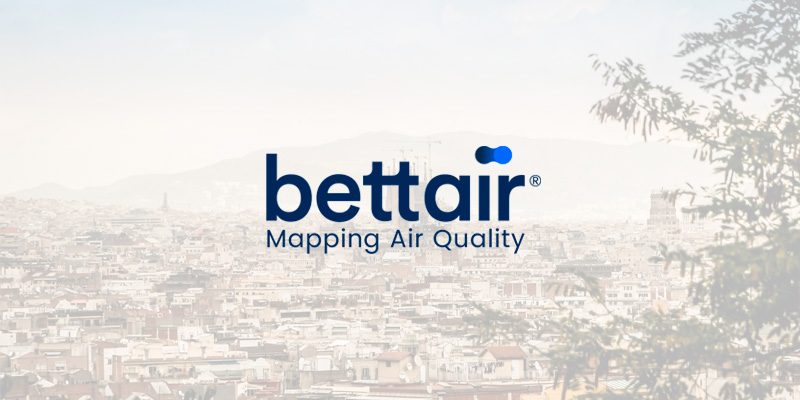 Bettair Cities
