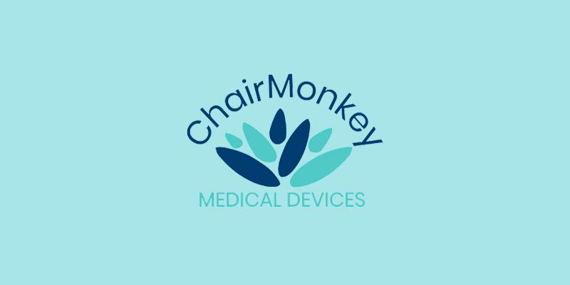 Chairmonkey