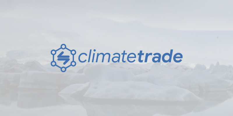 Climate Trade