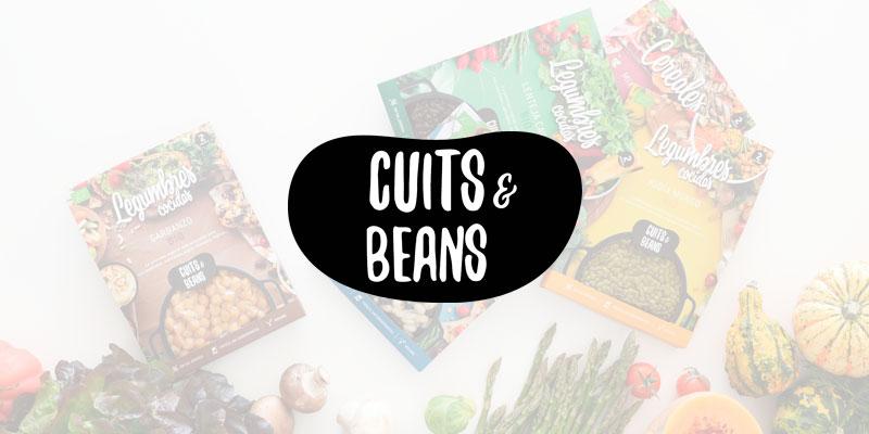 Cuits & Beans
