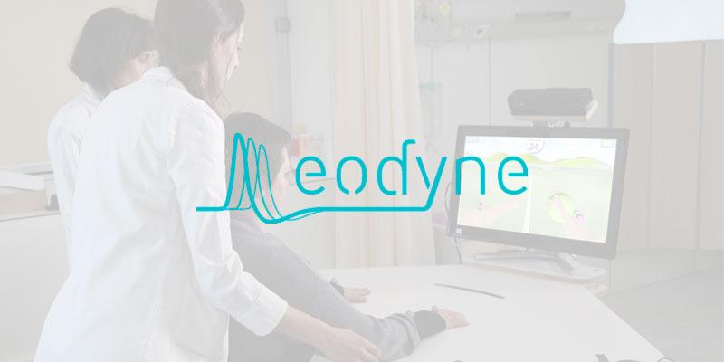 Eodyne