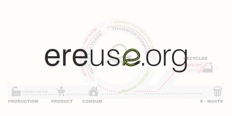ereuse.org