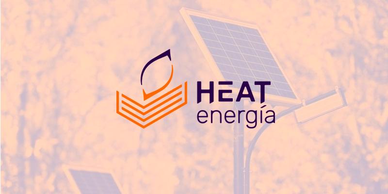 HEAT Energía