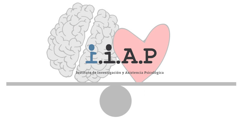 Instituto IAP
