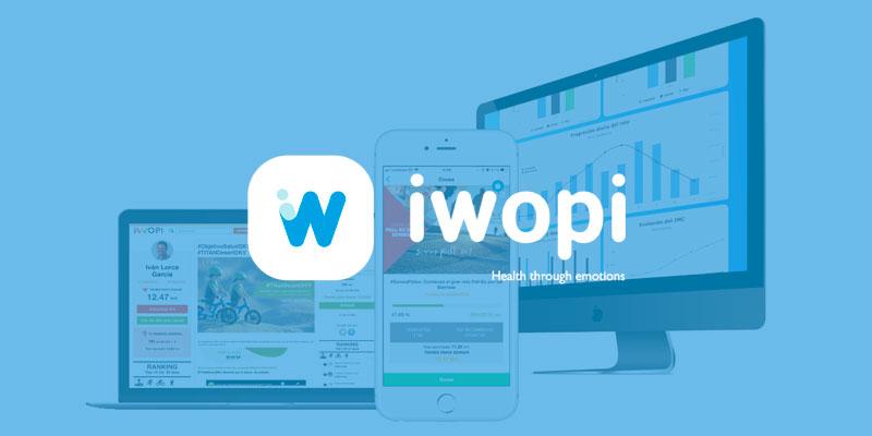 iWOPI