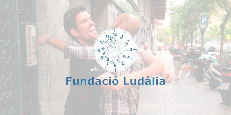 Fundación Ludàlia