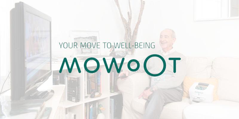 MOWOOT