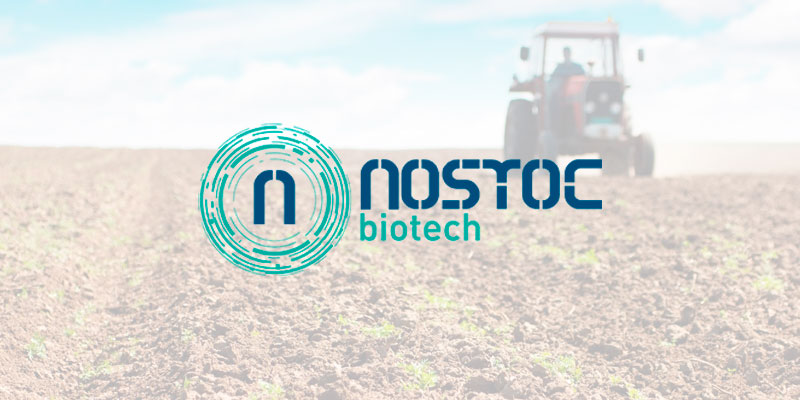 Nostoc Biotech