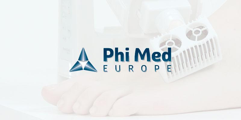 Phimed Europe