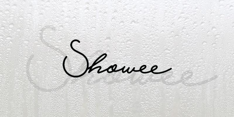 Showee