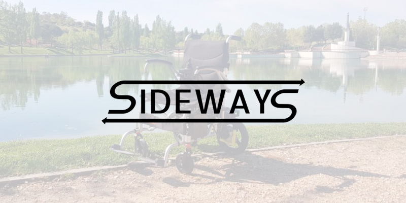 The Sideways Project