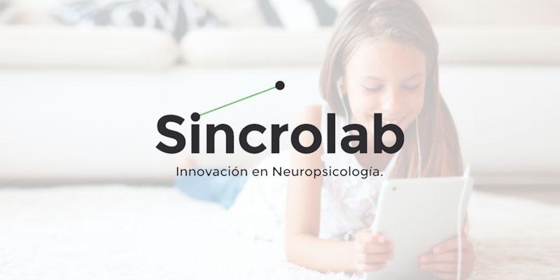 Sincrolab