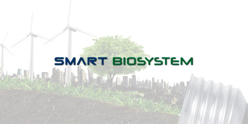 Smart Biosystem