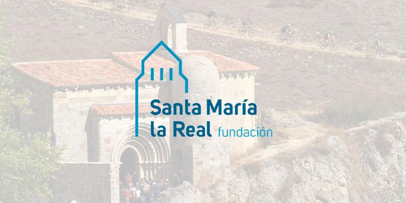 Fundación Sta. María la Real
