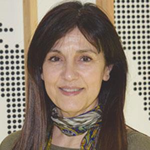 Anna Mañas