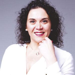 Beatriz Ibáñez