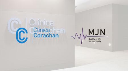 ALIANZA_CORACHAN-MJN