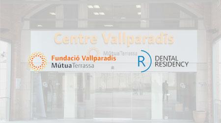 ALIANZA_VALLPARADIS-DR
