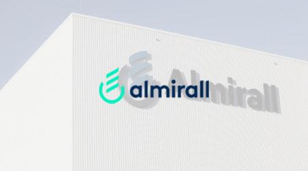 CORP_ALMIRALL