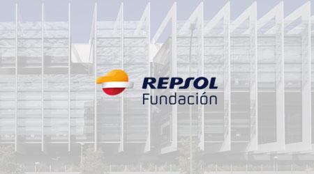 CORP_REPSOL