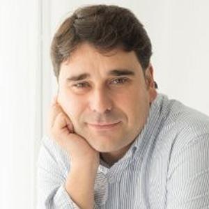 Efrén García
