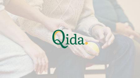 INV_QIDA