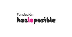 Fundación Hazloposible