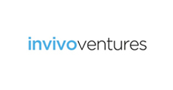 Invivo Capital
