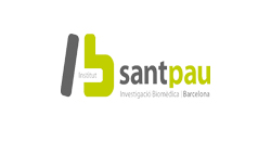 Institut Sant Pau