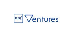 UPF Ventures
