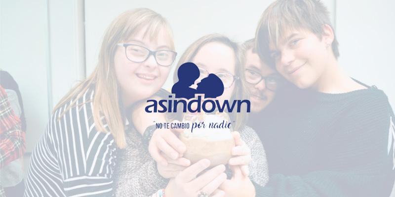 Asindown