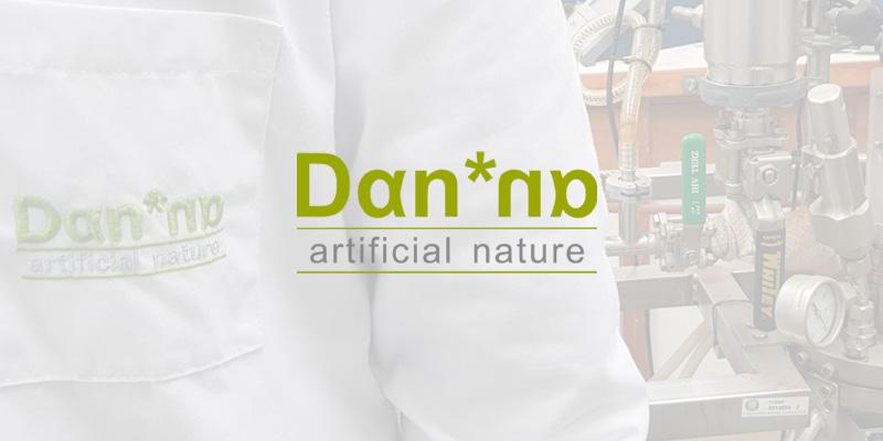 Dan*na