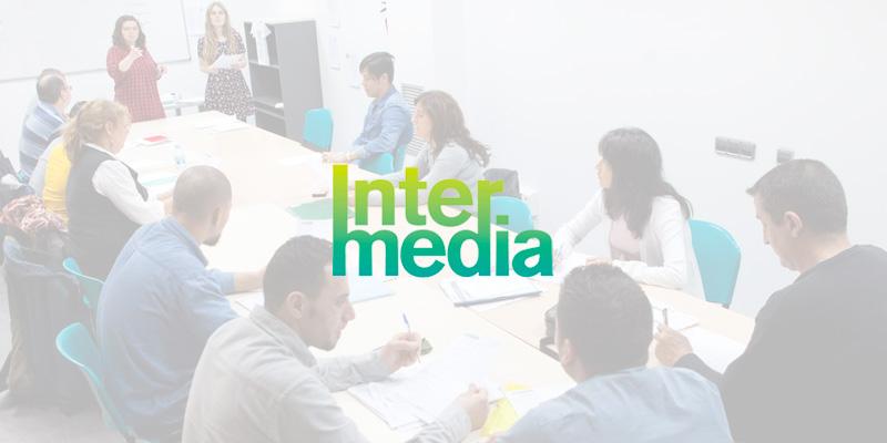 Fundación Intermedia