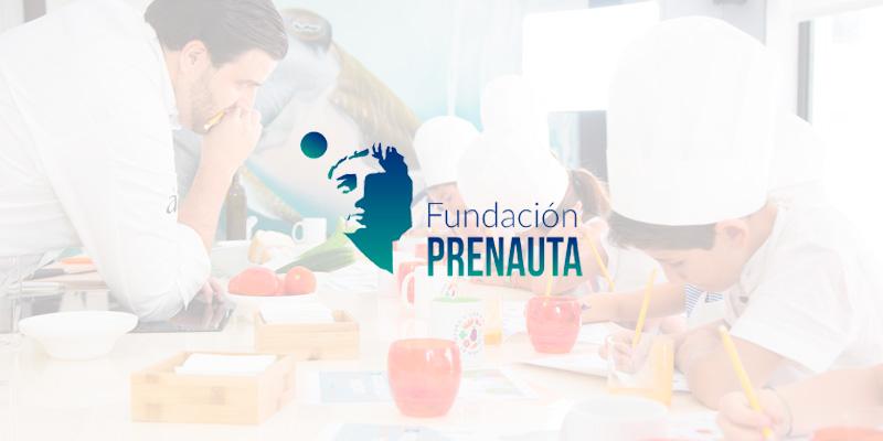 Fundación Prenauta