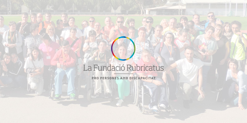 Fundació Rubricatus