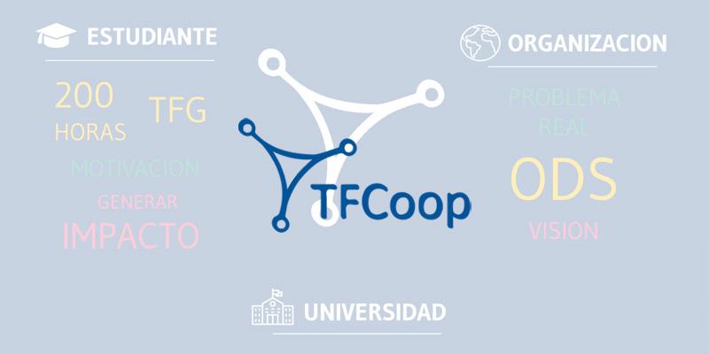 Asociación TFCoop