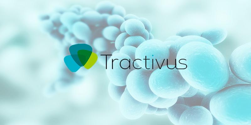 Tractivus
