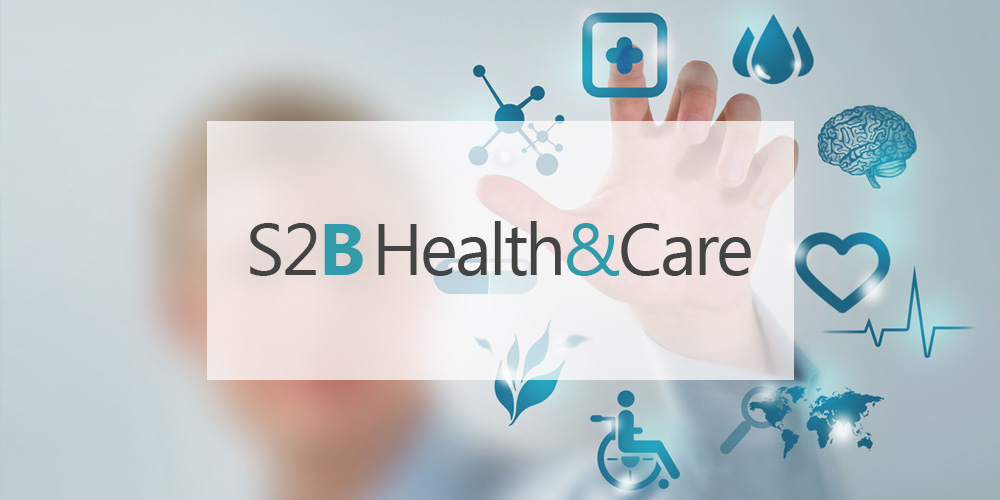 PROG_S2B-Health-Care