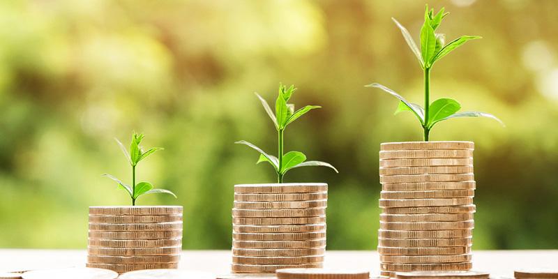 ¿Qué es la inversión de Impacto?